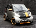 Smart-Tuning von Carlsson-005